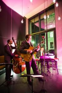 nicekingpaultrio_jazzband_muenchen